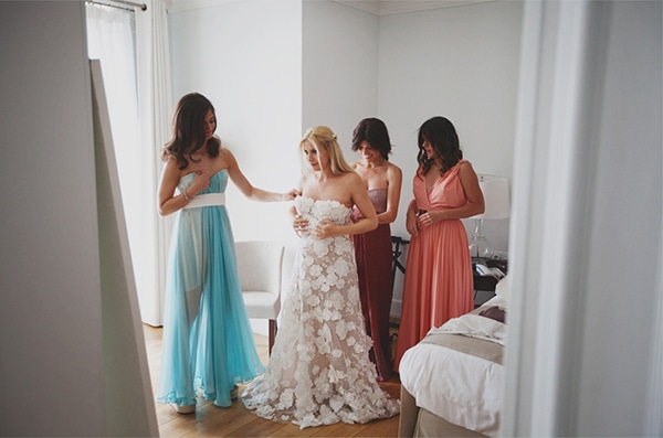wedding-spetses (10)