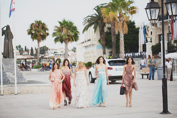 wedding-spetses (25)