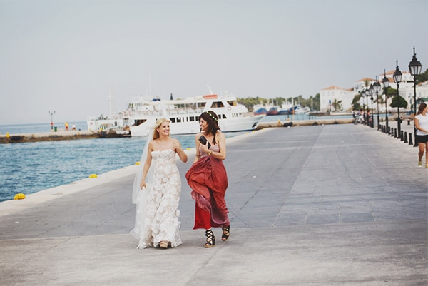 wedding-spetses (28)