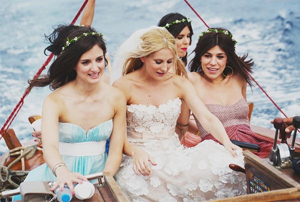 wedding-spetses (30)