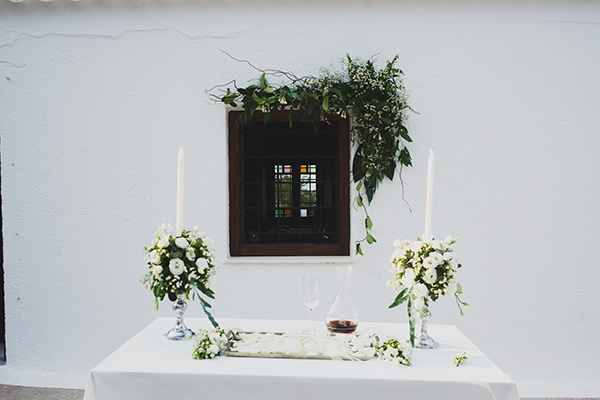 wedding-spetses (32)