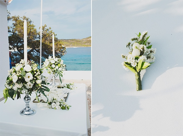 wedding-spetses (33)