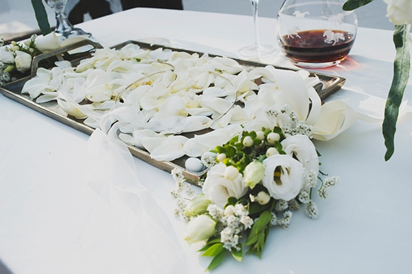 wedding-spetses (34)