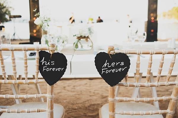 wedding-spetses (36)