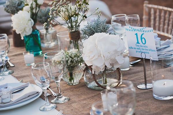 wedding-spetses (37)