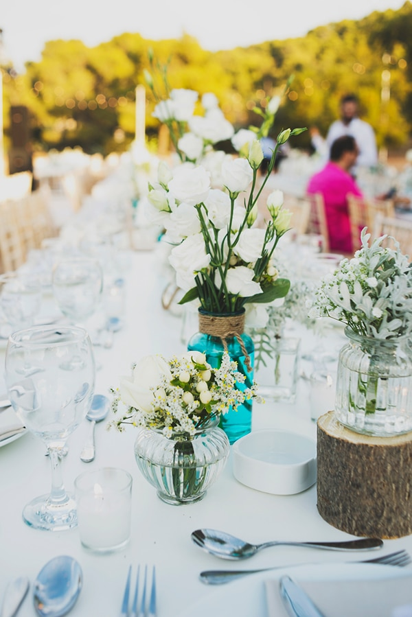 wedding-spetses (39)