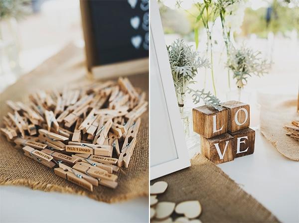 wedding-spetses (41)