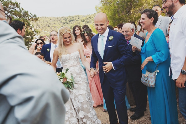 wedding-spetses (46)