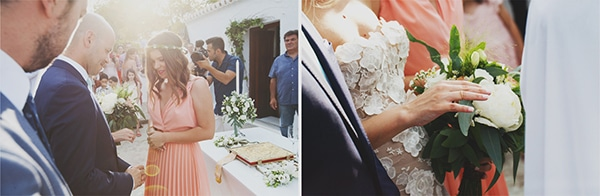 wedding-spetses (47)