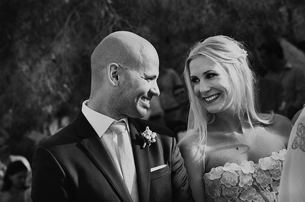 wedding-spetses (48)