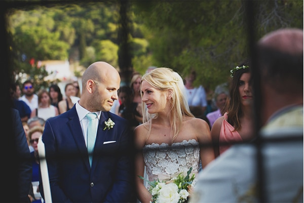 wedding-spetses (49)