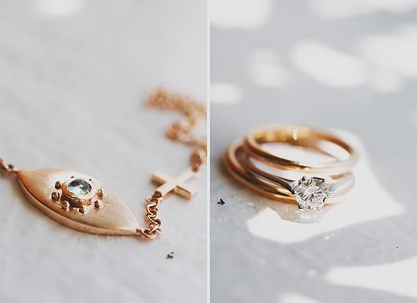 wedding-spetses (5)