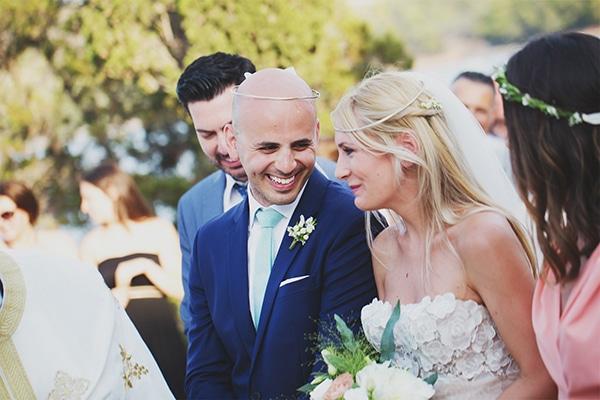 wedding-spetses (50)