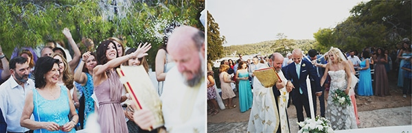 wedding-spetses (51)