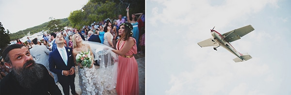 wedding-spetses (52)