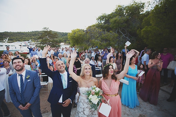wedding-spetses (53)