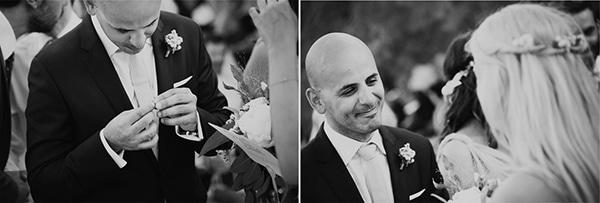 wedding-spetses (55)