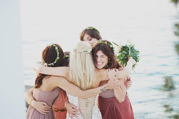 wedding-spetses (58)
