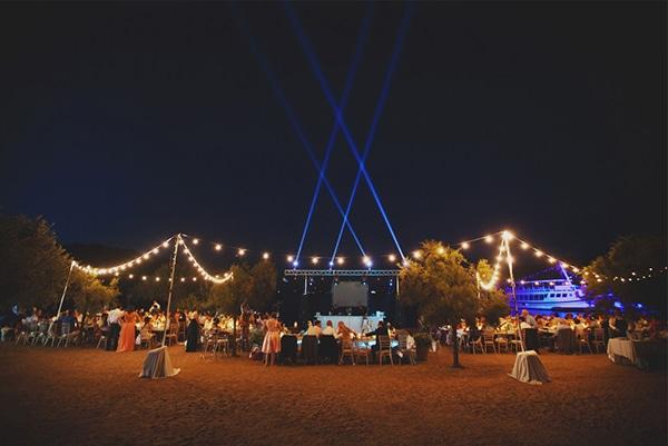 wedding-spetses (61)