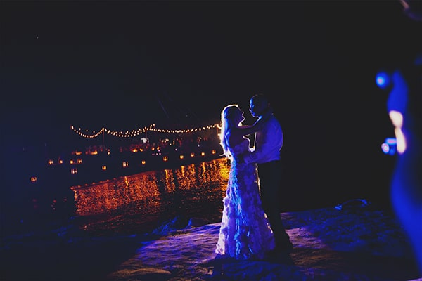 wedding-spetses (62)