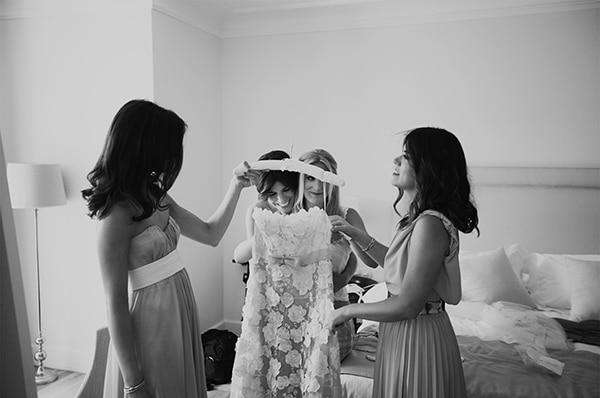 wedding-spetses (9)