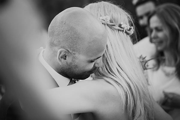 wedding-video-in-spetses