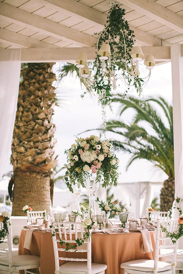 white-coral-wedding-inspiration (2)