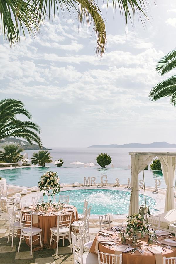 white-coral-wedding-inspiration (5)
