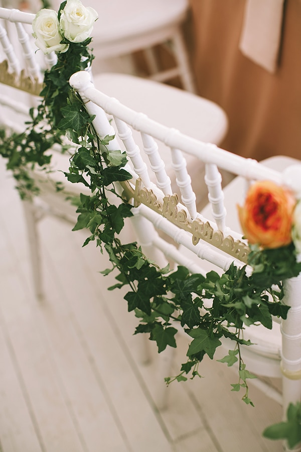 white-coral-wedding-inspiration (6)