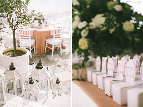 white-coral-wedding-inspiration (7)