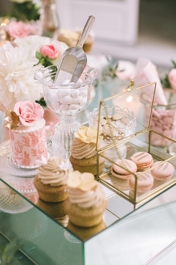 white-coral-wedding-inspiration (8)