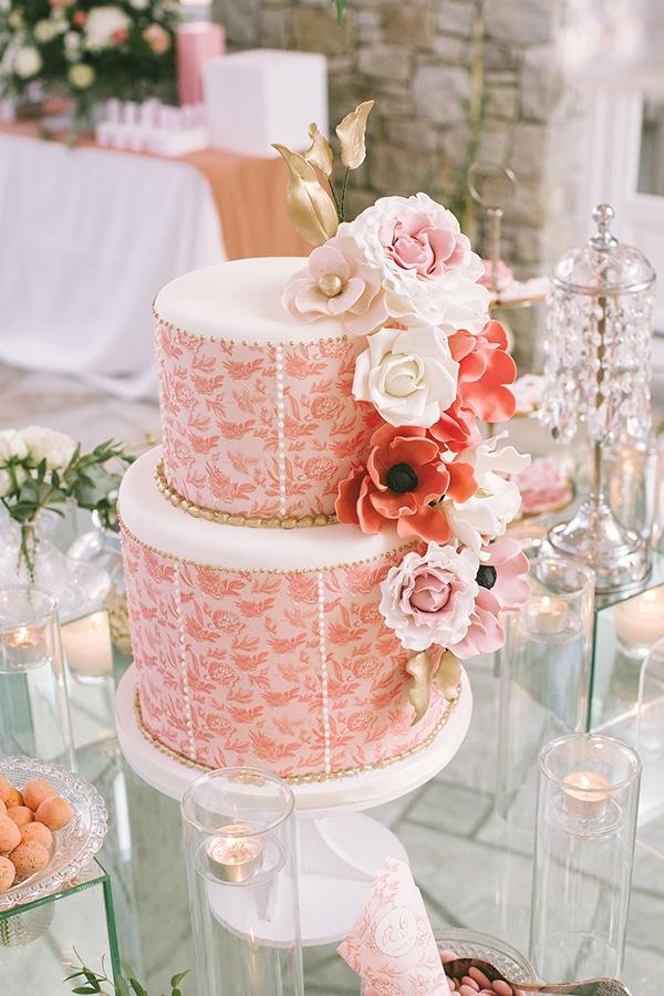 white-coral-wedding-inspiration (9)