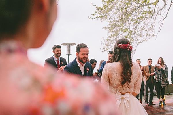 πολιτικος-γαμος-Πηλιο