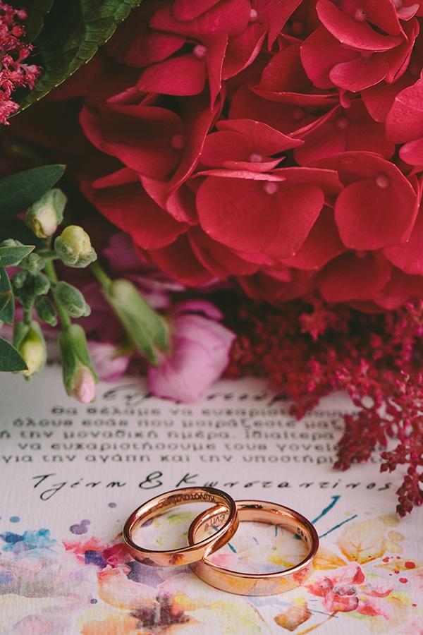 πολιτικος-γαμος-βερες