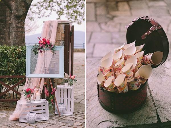 πολιτικος-γαμος-ιδεες