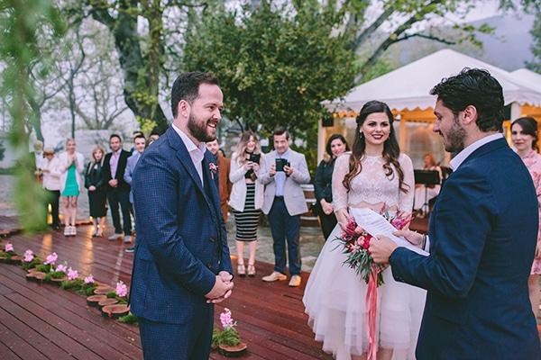 πολιτικος-γαμος-τελετη