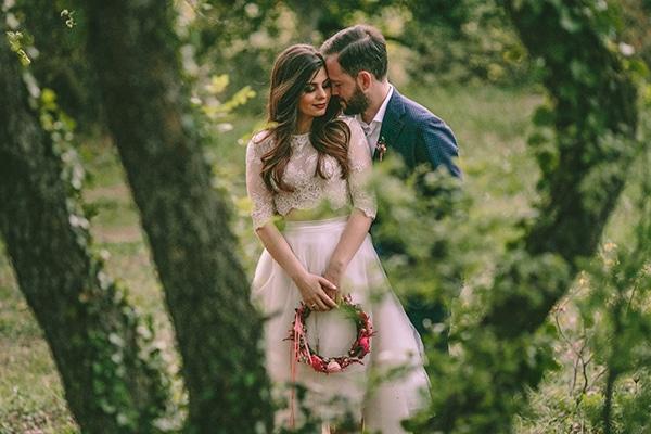 Πολιτικος γαμος που θα λατρεψετε - Love4Weddings 13a74853581