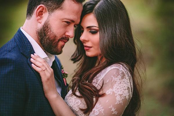 πολιτικος-γαμος-φωτογραφιες
