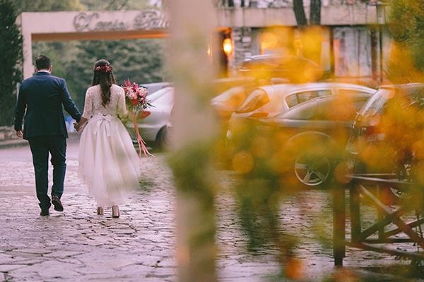 γάμος δεν dating χαριτωμένο σκηνές
