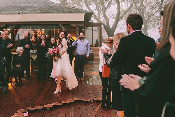 πολιτικος-γαμος