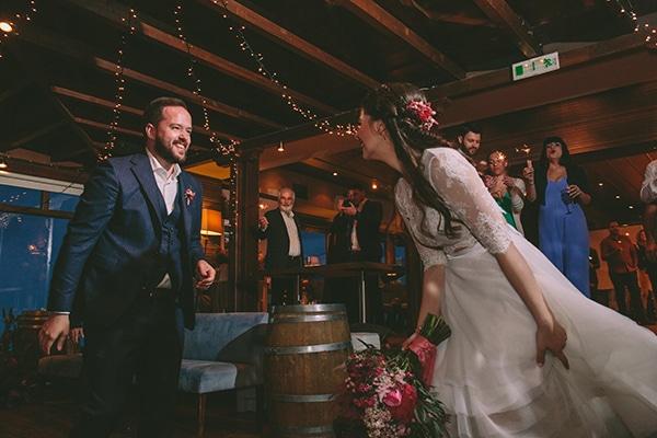 φορεμα-για-πολιτικο-γαμο