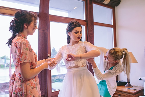 φορεμα-πολιτικο-γαμο-2