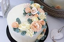Danai's Cakes