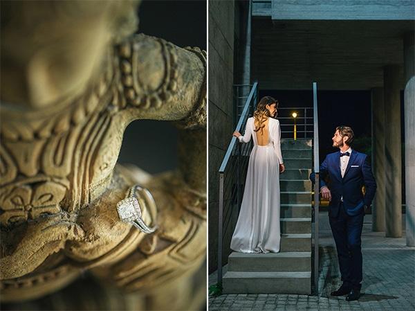 Chic γαμος στη Θεσσαλονικη  05d7d4d106b