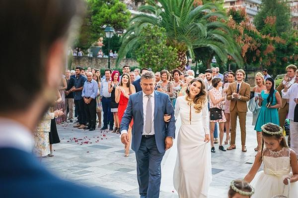 Γάμοι στη Θεσσαλονίκη - Love4Weddings 2bb80cb4ebd