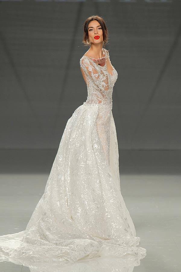 Demitrius Wedding Dresses Discount Wedding Dresses