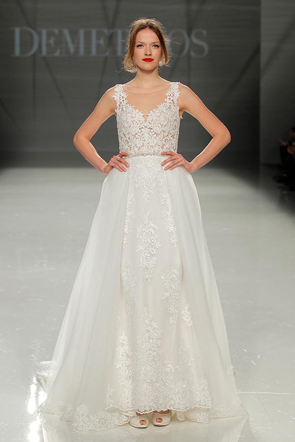 Demetrios Wedding Dress Prices 28 Inspirational  Demetrios