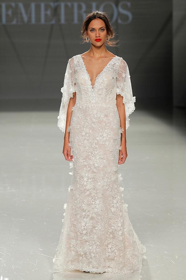 Demetrios Wedding Dress Prices 53 Simple  Demetrios
