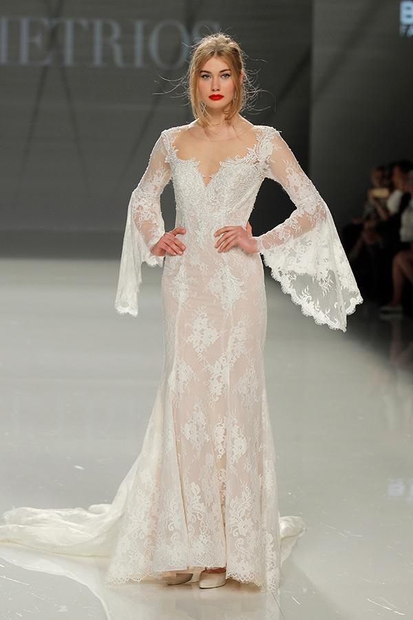 Demetrios Wedding Dress Prices 29 Good  Demetrios
