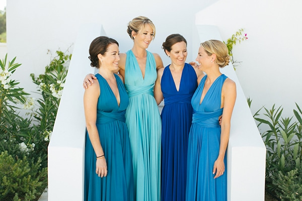 blue-bridesmaid-dresses-1